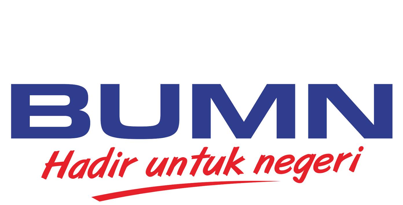 BUMN Logo