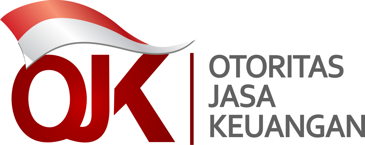 OJK Logo